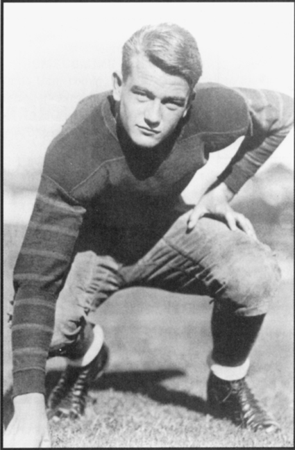 100years-john-wayne-usc-football.jpg