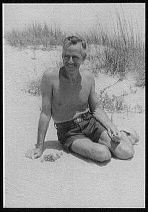 Karl R Coolidge Net Worth