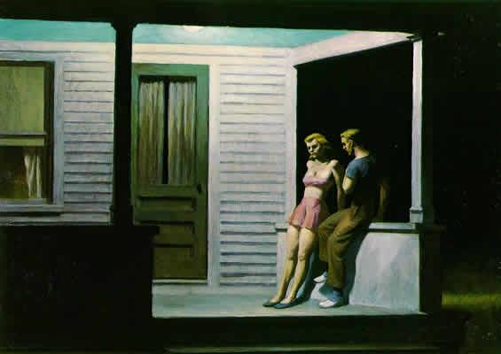 Hopper33.jpg