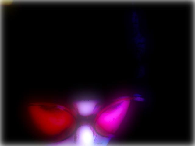 catlady7.jpg