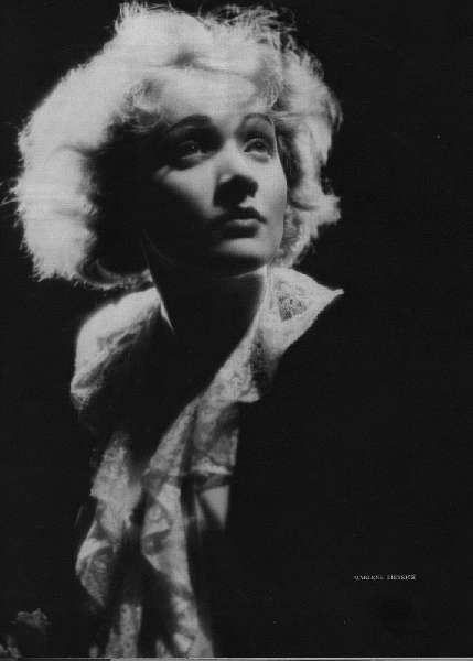 briefe remarques an dietrich