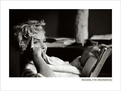 monroe8.jpg