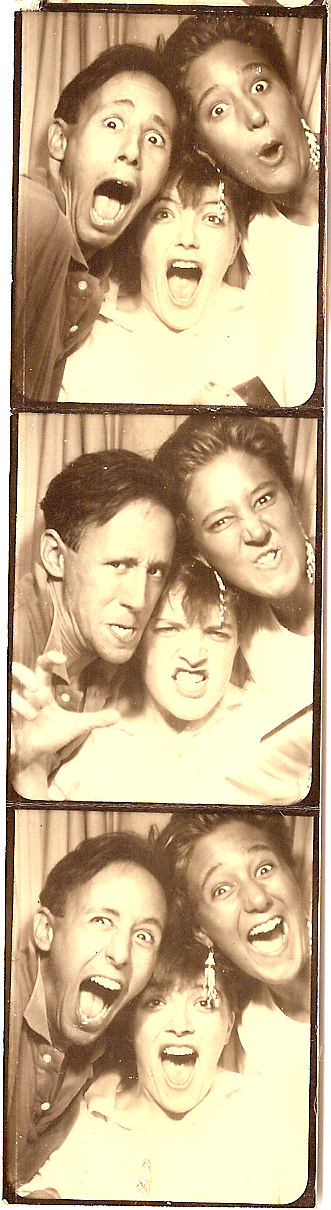 photobooth4.jpg