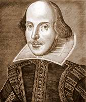 shakespeare_portrait.jpg